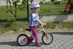 dopravni_den_minisvet (11)