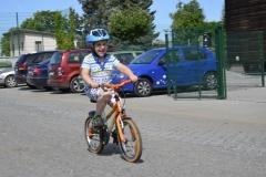 dopravni_den_minisvet (7)
