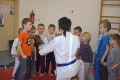 judo_ms_minisvet (1)