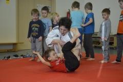 judo_ms_minisvet (12)