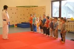 judo_ms_minisvet (14)