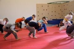 judo_ms_minisvet (16)