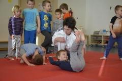 judo_ms_minisvet (18)