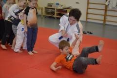 judo_ms_minisvet (2)