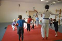 judo_ms_minisvet (3)
