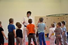 judo_ms_minisvet (4)