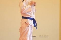 judo_ms_minisvet (5)