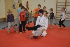 judo_ms_minisvet (6)
