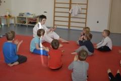 judo_ms_minisvet (7)