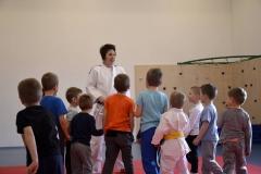 judo_ms_minisvet (8)