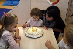 kira_narozeniny_minisvet (4)