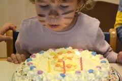 kira_narozeniny_minisvet (5)