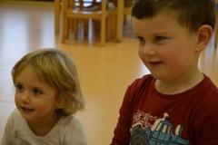 materska skola MiniSvet (15)