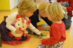 materska skola MiniSvet (2)