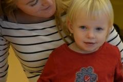 materska skola MiniSvet (20)