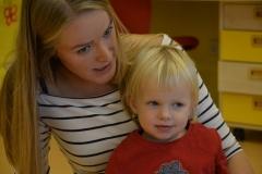 materska skola MiniSvet (21)