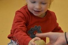 materska skola MiniSvet (30)