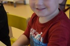 materska skola MiniSvet (38)