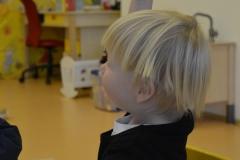 materska skola MiniSvet (40)