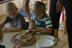 narozeniny_MiniSvet (3)