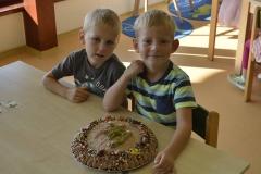narozeniny_MiniSvet (6)