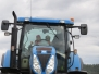 Malí traktoristé