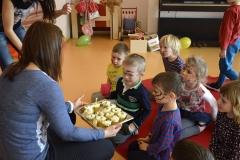 narozeninova_oslava_minisvet (8)