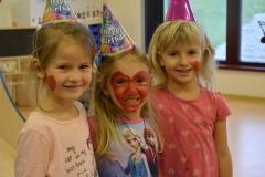matej_narozeniny_minisvet (13)