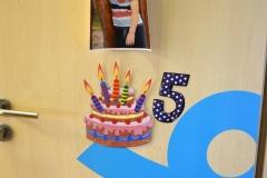 matej_narozeniny_minisvet (16)