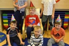 matej_narozeniny_minisvet (19)