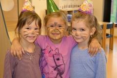 matej_narozeniny_minisvet (4)