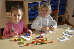 montessori_ms_minisvet (1)