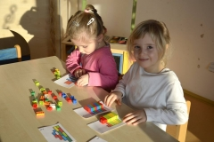 montessori_ms_minisvet (8)