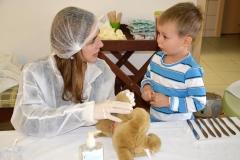 nemocnice_pro_plysaky_minisvet (1)