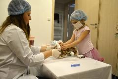 nemocnice_pro_plysaky_minisvet (14)
