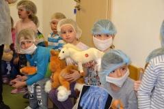 nemocnice_pro_plysaky_minisvet (15)