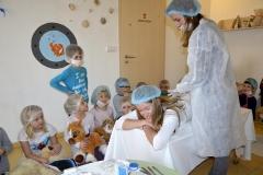 nemocnice_pro_plysaky_minisvet (16)