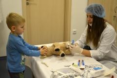 nemocnice_pro_plysaky_minisvet (17)