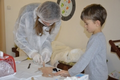 nemocnice_pro_plysaky_minisvet (19)
