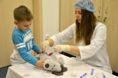 nemocnice_pro_plysaky_minisvet (2)