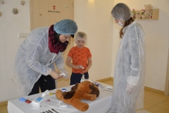 nemocnice_pro_plysaky_minisvet (20)