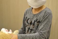 nemocnice_pro_plysaky_minisvet (8)