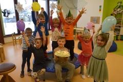 narozeninova_oslava_minisvet (1)