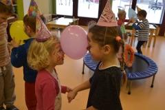 narozeninova_oslava_minisvet (15)