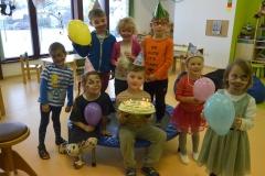 narozeninova_oslava_minisvet (20)
