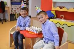 narozeniny_rozka_martinek_ondra (14)