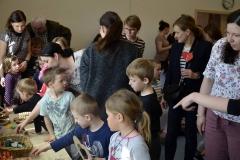 slamove_odpoledne_pro_maminky_minisvet (15)