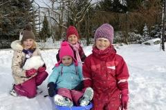 snehove_radovanky_minisvet (1)