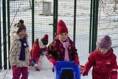 snehove_radovanky_minisvet (12)