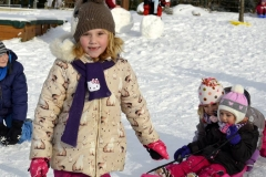 snehove_radovanky_minisvet (13)